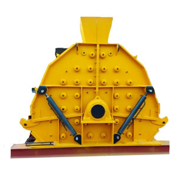 خرید و فروش دستگاه ماسه ساز دو طرفه یا پاکتی با قیمت مناسب آرکو صنعت