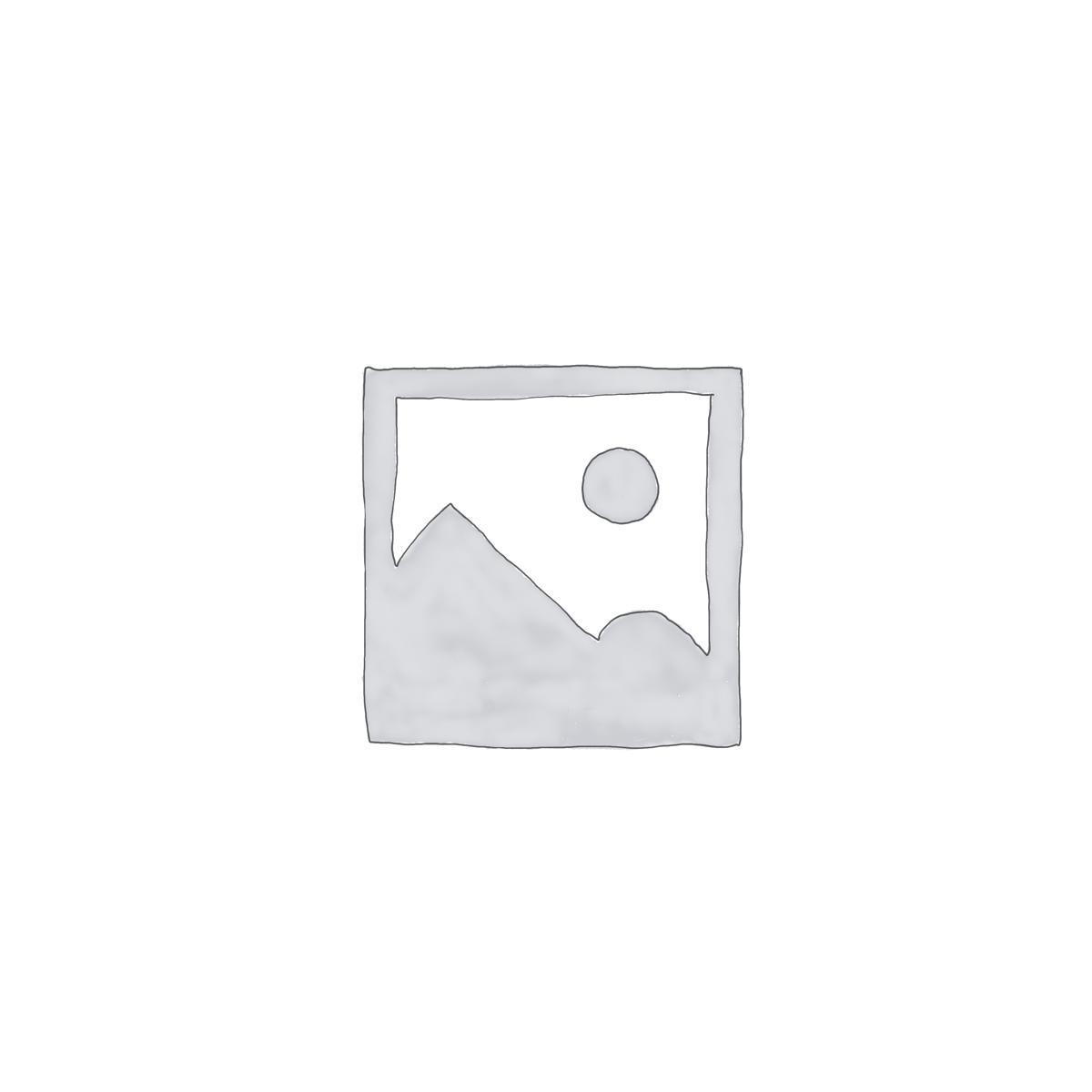 سیلوی سیمان دست دوم